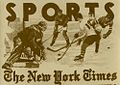 New York Times Sports Section Hockey Illustration by Vincent Schofield Wickham.jpg