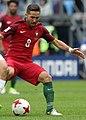 New Zealand-Portugal (16) (cropped).jpg