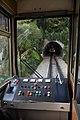 New Zealand - Wellington Cable Car - 8796.jpg