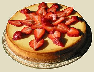New york cheesecake with strawberries.jpg