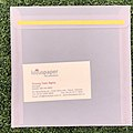 Newone - Fancy tracing envelope with douple sided tape, name card 18.jpg
