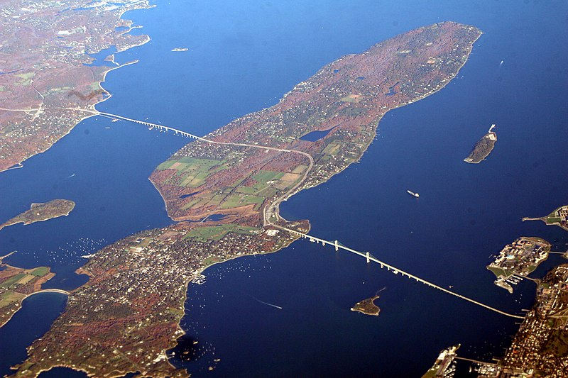 Narragansett Rhode Island Places To Stay