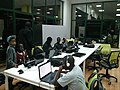 Nexgen LAN Party at iHub.jpg