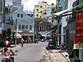 Nha Trang , Vietnam - panoramio (48).jpg