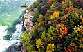 Niagara's Autumn Colors (5851279019).jpg