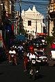 Nicaragua 2017-03-13 (33663094762).jpg