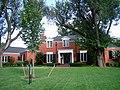Nichols Hills, Oklahoma City, OK, USA (6800 NW GRAND BLVD -4 beds, 4.5 baths, 4,129 sqft-) - panoramio.jpg