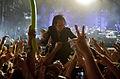 Nick Cave (2013-04-14 by Ian T. McFarland).jpg