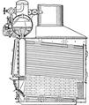 Niclausse boiler (Britannica, 1911).png