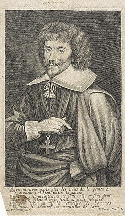 Nicolaas van der Horst - Portrait of Jean Puget de La Serre.jpg