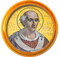 Nicolaus I.png
