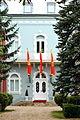 Niebieski Pałac w Cetinje.jpg