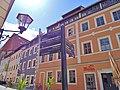 Niedere Burgstraße Pirna in color 119401935.jpg