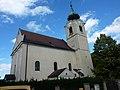 Niedergrünbach Pfarrkirche1.jpg