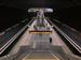 Niederhofstrasse station platform U-Bahn Vienna from S on 2013-05-27.png