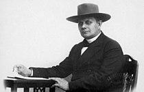 Niels Dael 1857-1951.jpg