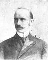 Niessner Wilhelm.png