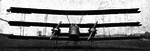 Nieuport & General London front 021220 p1231.png
