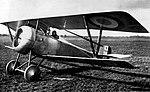 Nieuport 17 C.jpg