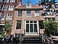Nieuwe Looiersstraat 25-27 foto 1.jpg
