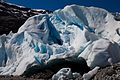 Nigardsbreen-Glacier4.jpg