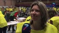 File:Nijmegen experimenteert met openbare telling stembiljetten.webm