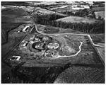Nike Ajax base aerial view.jpg