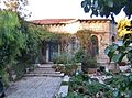 Nikita House Street of Prophets Jerusalem.jpg
