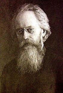 Nikolay Konstantinovich Mikhaylovskiy.jpg