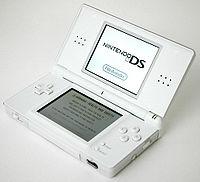 La Nintendo DS 200px-Nintendo_DS_Lite_side