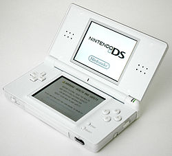 Nintendo DS Lite side.jpg