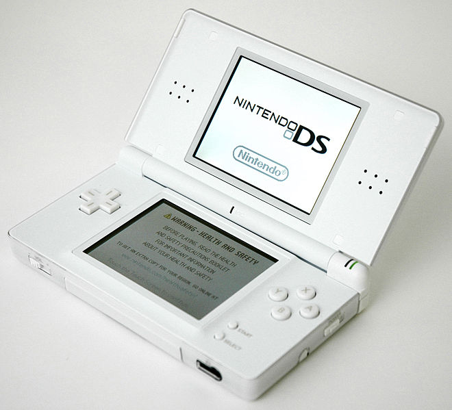 (Console)DS 660px-Nintendo_DS_Lite_side