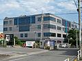 NishiTokyoBus Headquarters.jpg