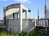 Nishikitami station01.JPG
