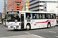 Nishitetsu Bus Kitakyushu - 3908.JPG