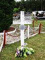 Nisko - cmentarz wojenny-1.jpg
