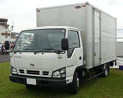 NissanAtlas20.jpg