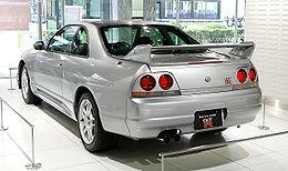 Nissan Skyline R33 GT-R 002.jpg