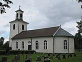 Fil:Nittorps kyrka ext2.jpg