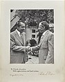 Nixon letter to Sinatra (1972-08-27).jpg