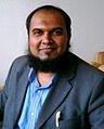 Niyaz Ahmed AS.jpg