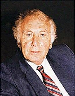 نزار قباني ويكيبيديا