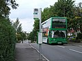 No. 6 bus - geograph.org.uk - 219849.jpg