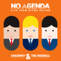 No Agenda cover 804.png