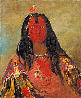 Nez Perce people ethnic group