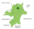 Nogata in Fukuoka Prefecture.png