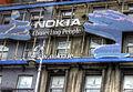 Nokia (8111386420).jpg