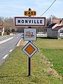 Nonville-FR-77-panneau d'agglomération-02.jpg