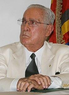 Norberto Odebrecht - Wikipedia, la enciclopedia libre
