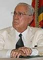 Norberto Odebrecht.jpg